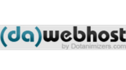 DA Web Host