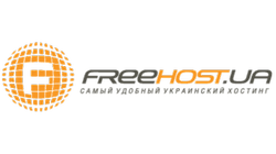 FREEhost.UA