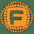 FREEhost.UA-logo