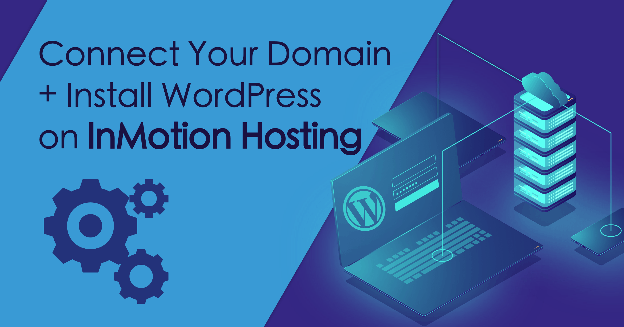 add plugin homeage wordpress