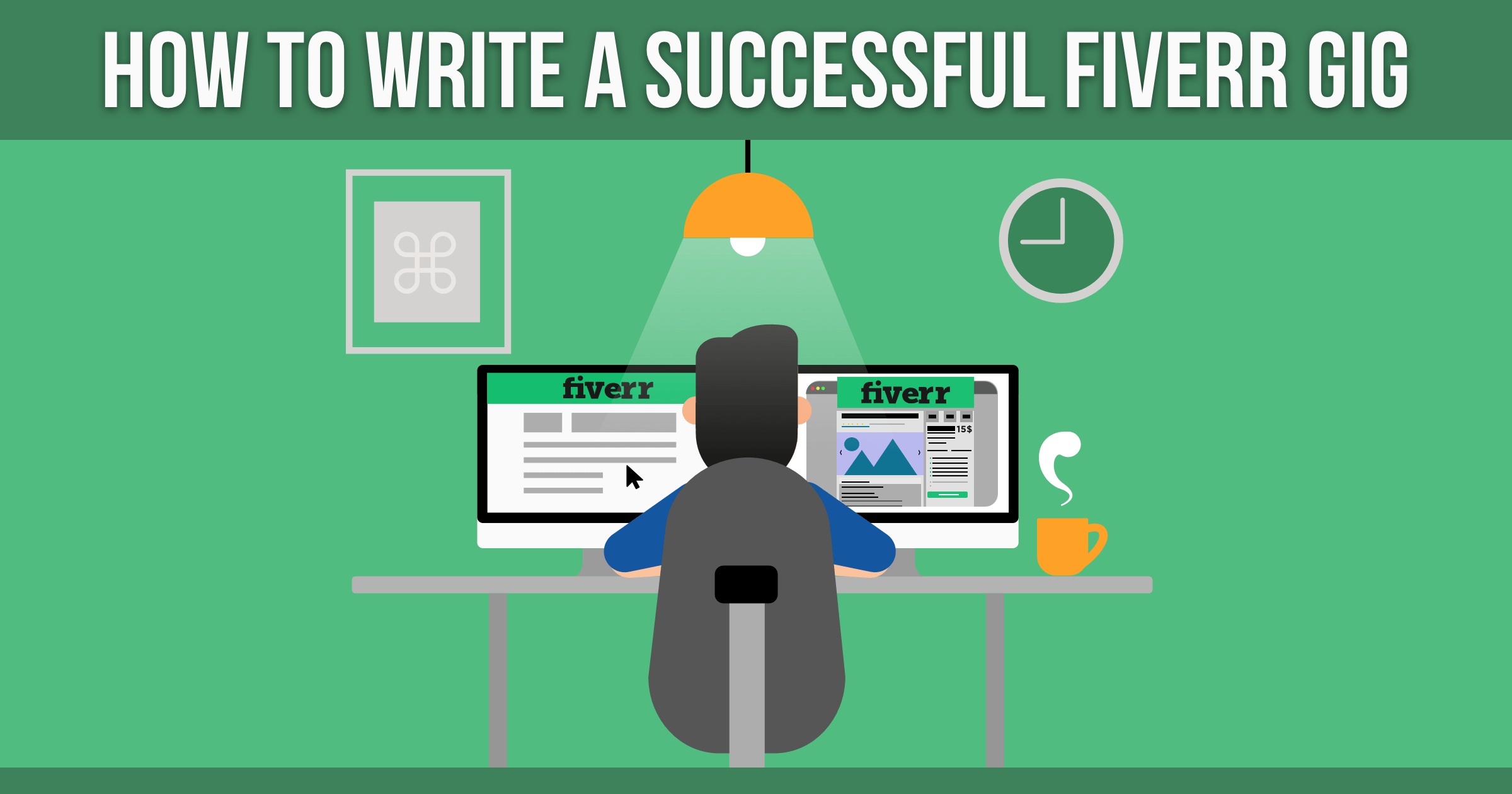 [Image: How-to-Write-a-Successful-Fiverr-Gig.png]