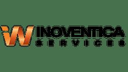 Inoventica Services