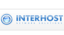 Interhost