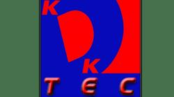 KDKTEC