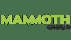 Mammoth Cloud