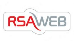 RSAWEB
