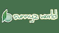SunnyZ World