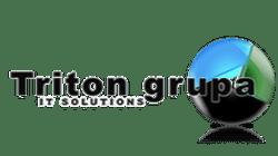 Triton Grupa