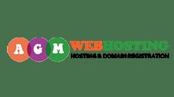 AGM Web Hosting