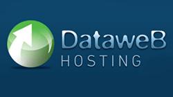 DataWeb Hosting