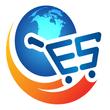 earthskater logo square