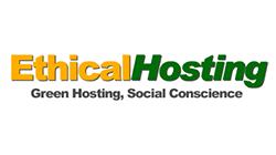 Ethical Host
