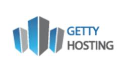 Getty Hosting