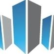 gettyhosting logo square