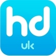 hduk logo square