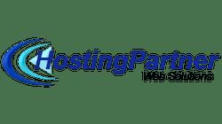 HostingPartner
