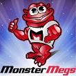 MonsterMegs