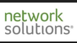 network-solutions-alternative-logo