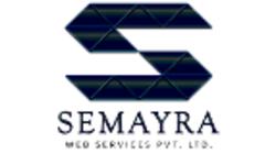 Semayra
