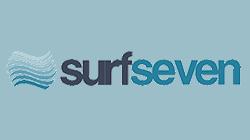 Surf7.net