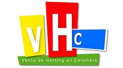 Venta de Hosting en Colombia