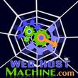 web-host-machine-logo