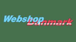 Webshop-Danmark