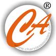Charvi-Associates-logo