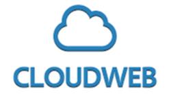 Cloudweb.bg