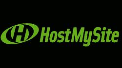 HostMySite