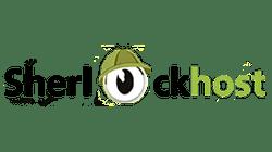 Sherlock Host