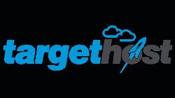 TargetHost