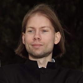 Goran Pavličević