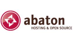 Abaton