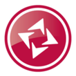 abaton logo square