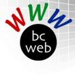 BC Web