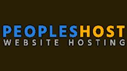 PeoplesHost