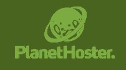 planethoster-logo-alt
