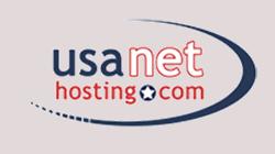 USANetHosting