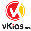 vKios-logo