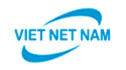 Viet Net Nam