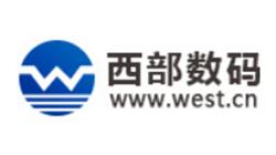 West.cn