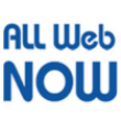 All Web Now