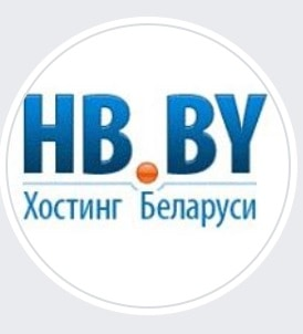 HB.BY
