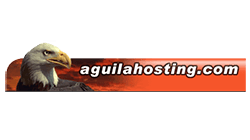 Aguilahosting