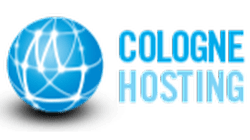 cologne hosting