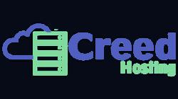 Creed Hosting