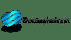 Deutschehost