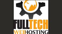 Full Tech Solutions