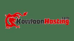 Kowloon Hosting
